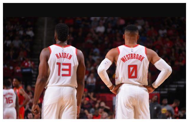 据ESPN记者报道,红队的德帅已经通知球队,在本赛季合同结束后