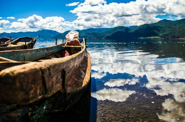 去云南丽江旅游是一种怎样的体验?这篇攻略告诉你