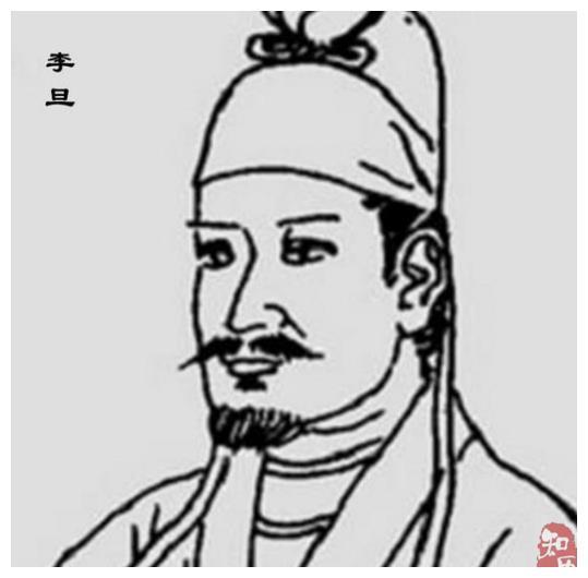 """李旦""""三让""""皇位是怎么回事?李旦为什么不愿意做皇帝?"""