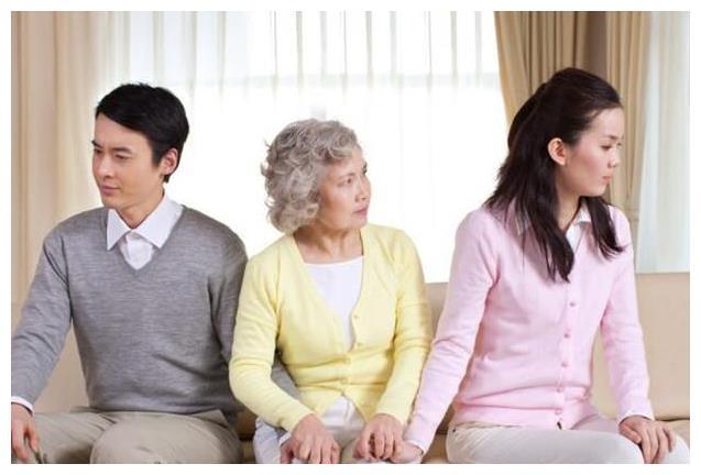 婆媳关系差的家庭,孩子容易缺失三种能力,关系到将来婚姻幸福