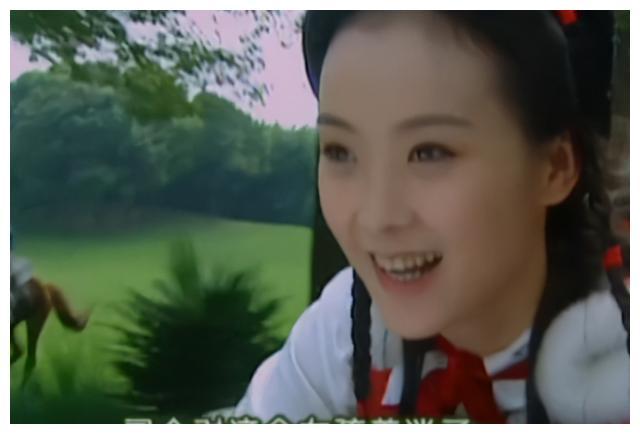 琼瑶《烟雨蒙蒙》:陆振华,你的这双手还要为多少个女人打天下?