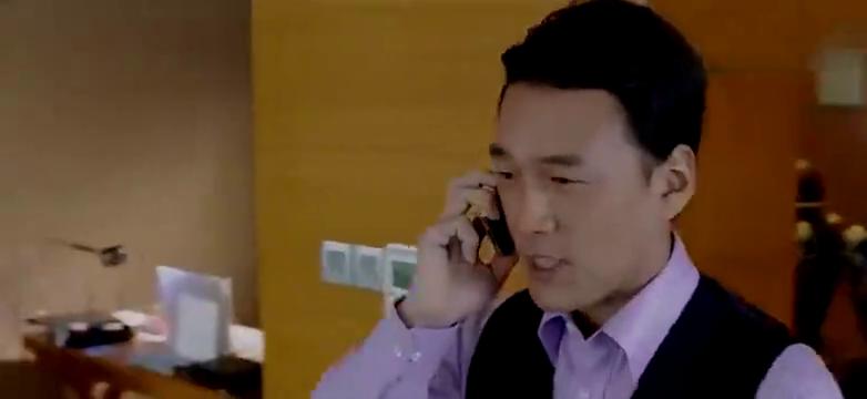 《小爸爸》夏天找舅舅泰勒借钱,数字一出口却吓到王耀庆