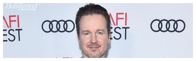 《蝙蝠侠》导演马特·里夫斯将打造一部关于哥谭警局的衍生剧集