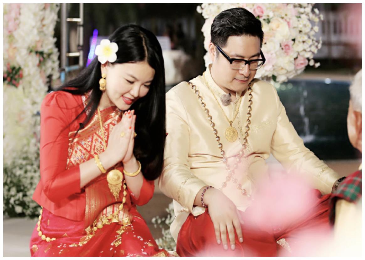 王岳伦总在女儿面前打游戏,影响王诗龄学业,李湘提的要求好严