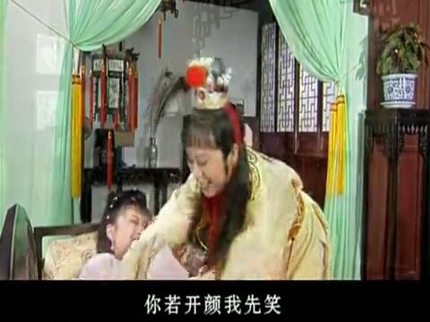 红楼梦:林黛玉三朝四夕不理贾宝玉,贾宝玉失魂落魄