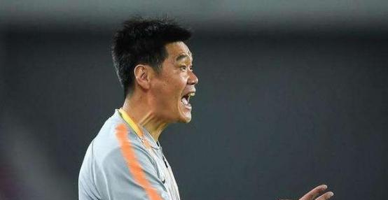武磊留洋还不够,如今李铁即将留洋,也会成为中国足球希望