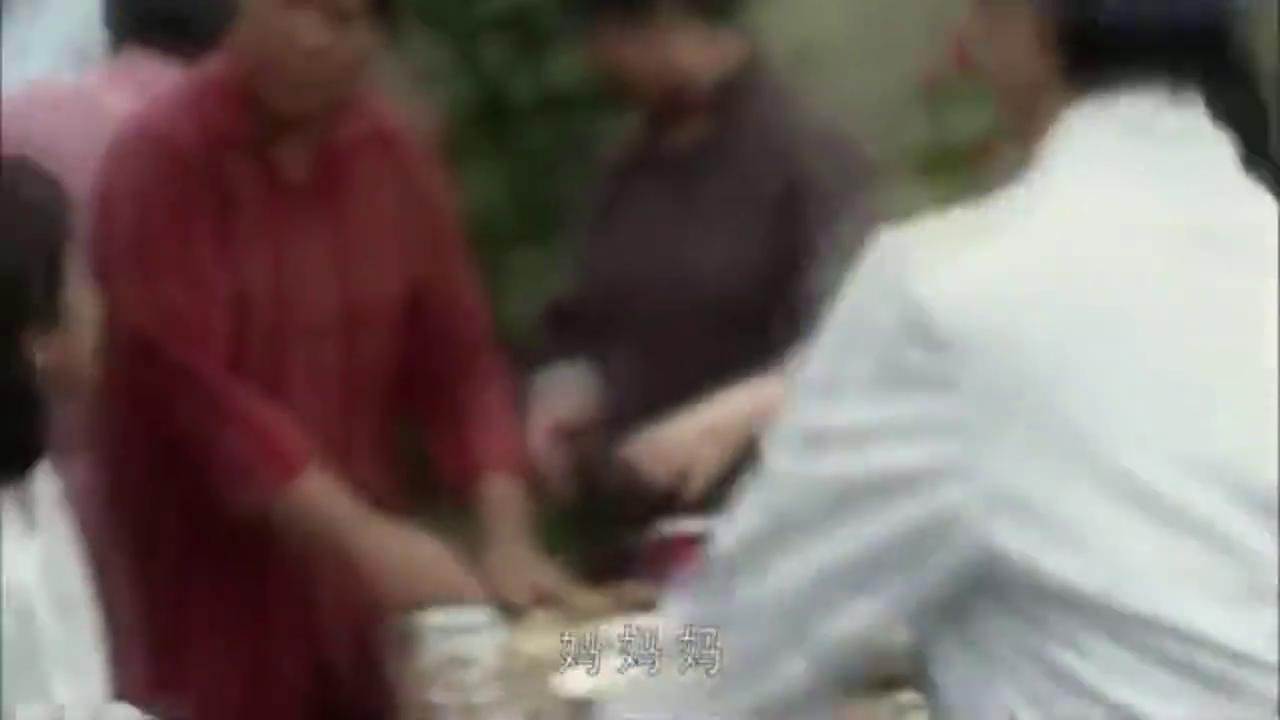 王燕凤丈夫真实身份说了出来,江亚菲方知王燕风丈夫是江昌义弟弟