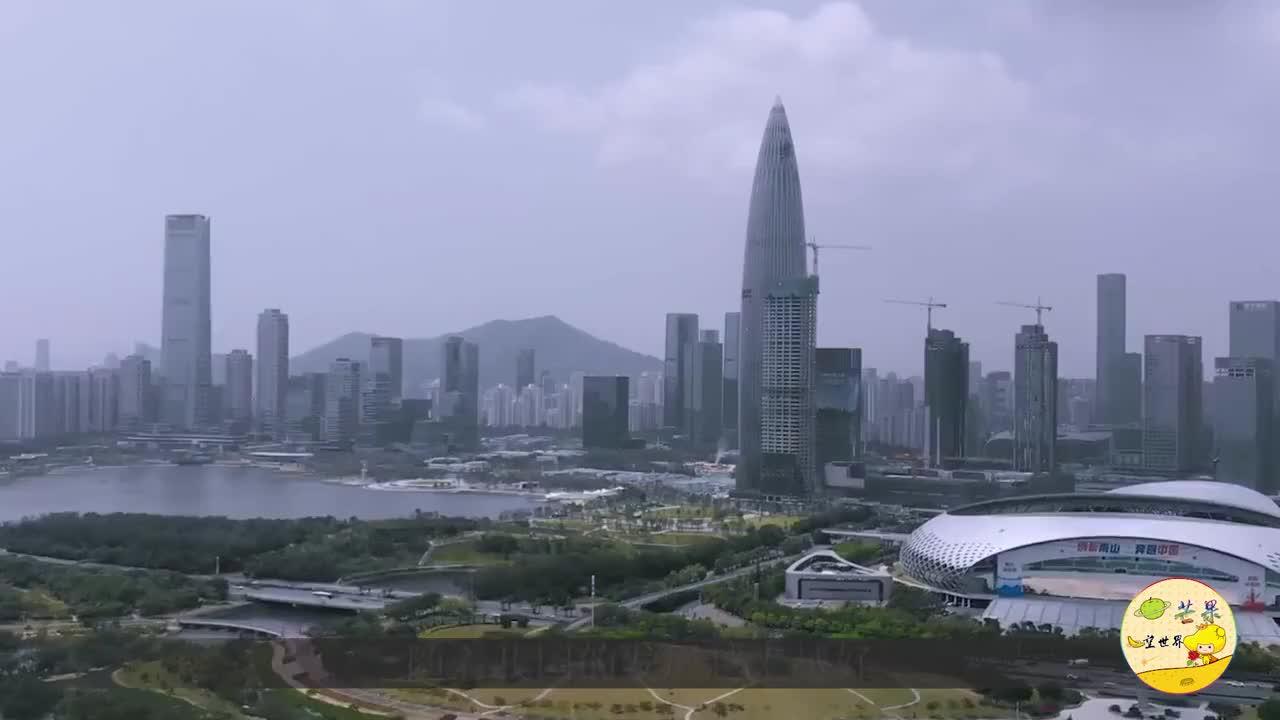 我国人均财富较高的省份,江苏省和浙江省,哪个省份更有潜力?