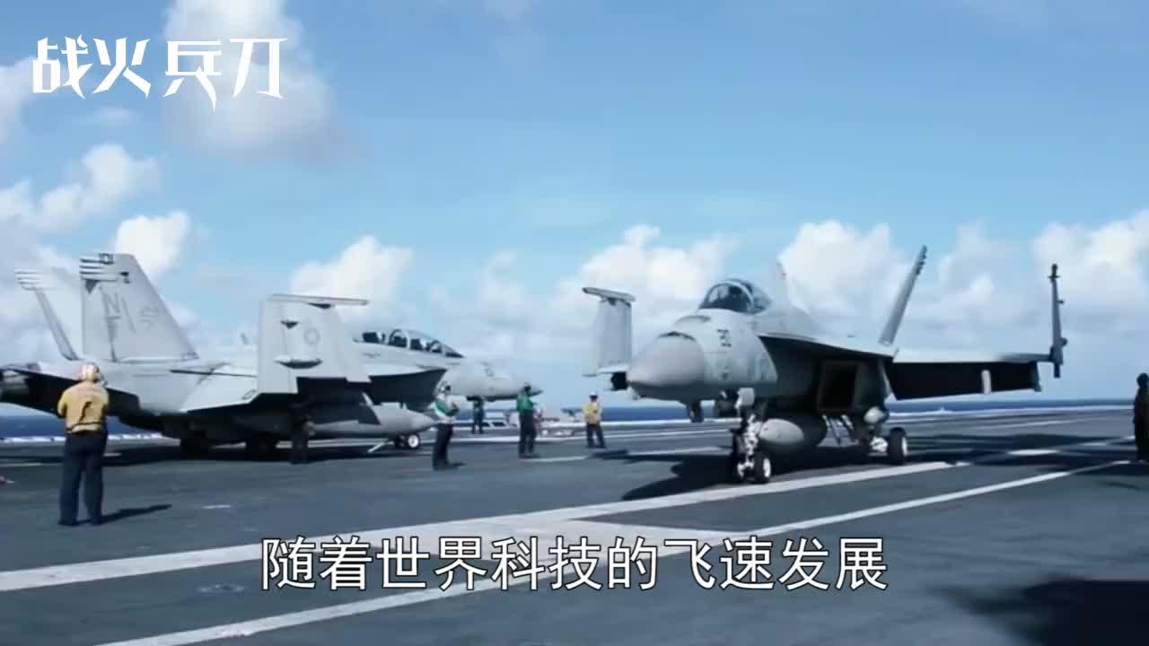 制空力超五代机22倍,这款首台六代发动机,让战机实现3马赫巡航
