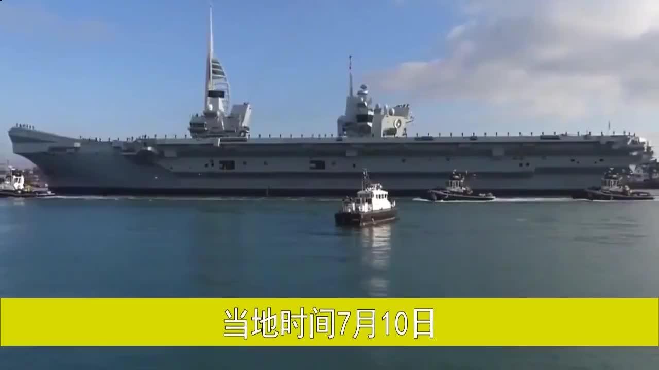 菲律宾海军沸腾了,韩国造新型护卫舰正式服役,装有2种导弹武器