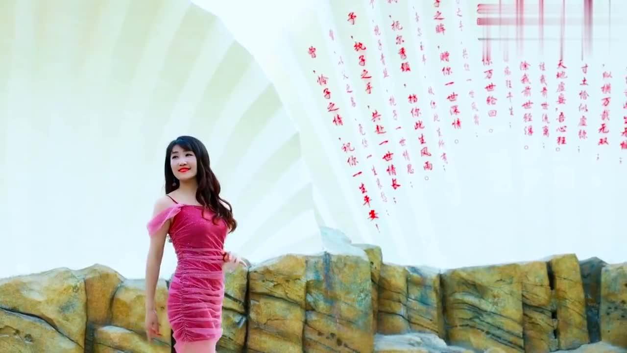 歌曲《小行囊》马健涛,励志歌曲,献给背井离乡追梦的你