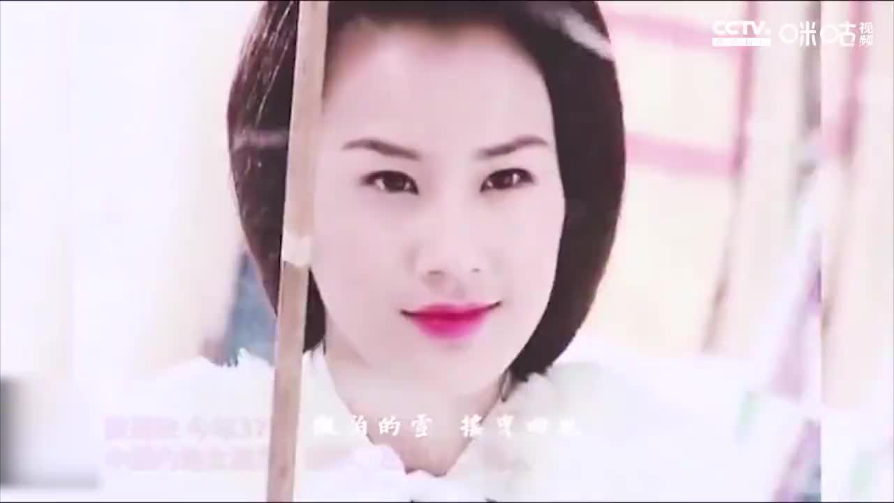 星闻晚爆丨黄圣依打高尔夫马甲线抢镜 曾古装扮相温婉仙气十足(2)