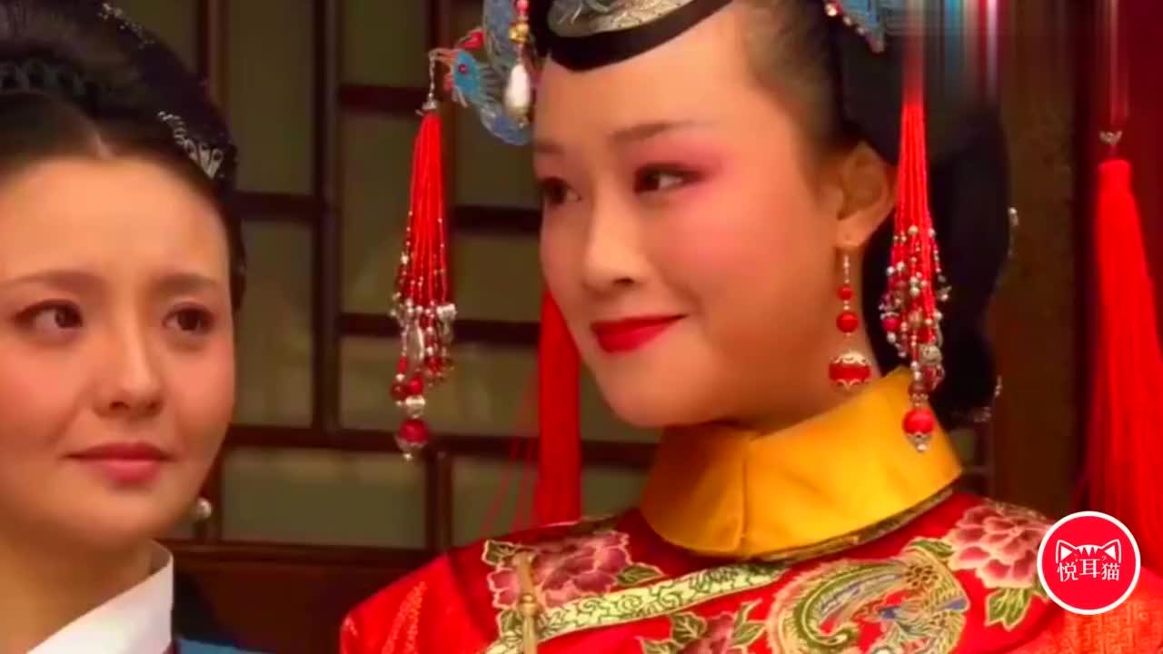 纯享版《凤凰于飞》,刘欢深情再现殿堂级演唱,真的太经典