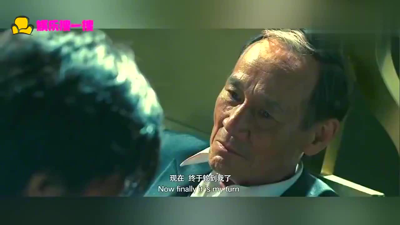 港星陈惠敏承认患癌 做过警察演绎古惑仔 曾与周星驰郑伊健合作