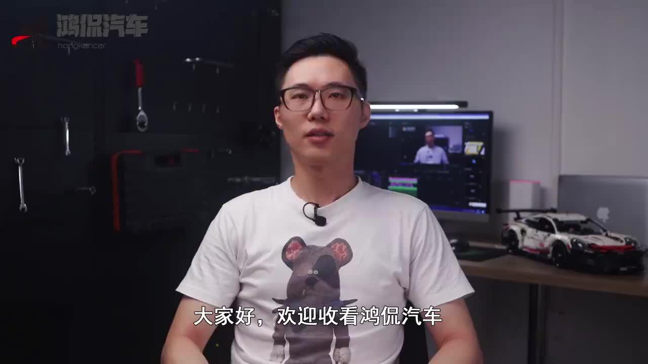 视频:当年桑塔纳刚引入中国,德国大众建议卖8万,为何后来卖18万?