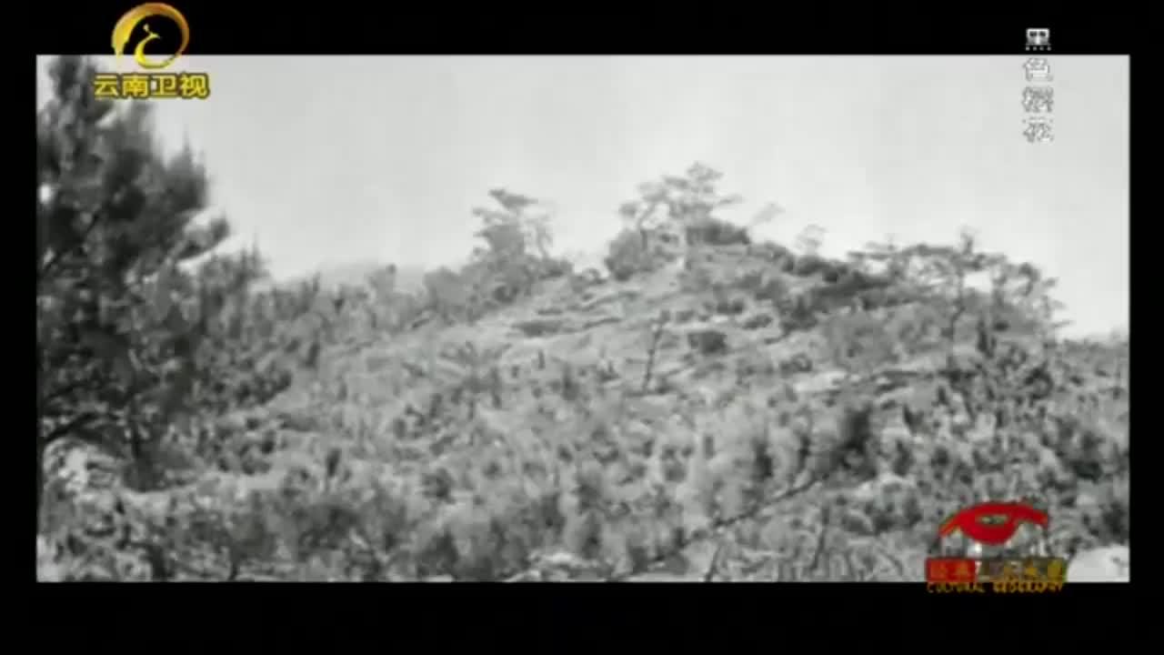 """日军""""水下特攻队"""",士兵驾驶人肉鱼雷,冲向美国军舰后粉身碎骨"""
