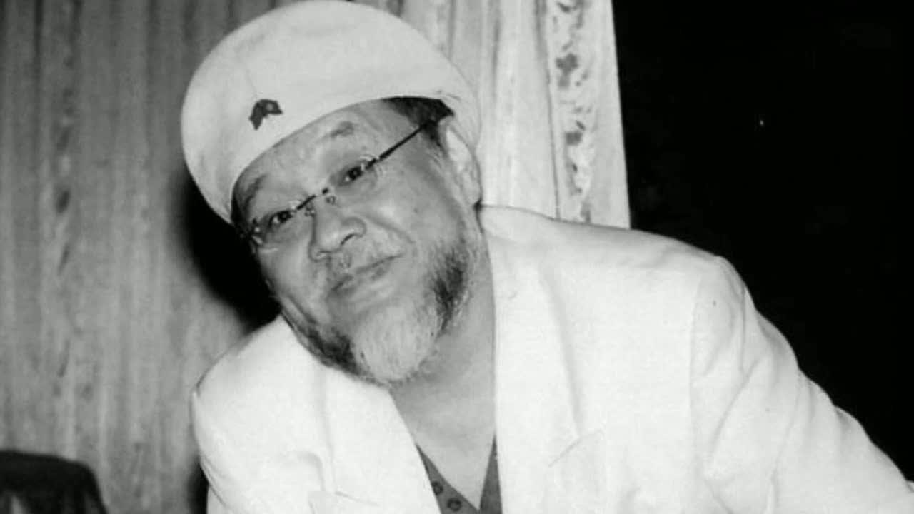 艺人罗铭伟突发心脏病猝逝 享年66岁 曾搭档郑则仕演电影