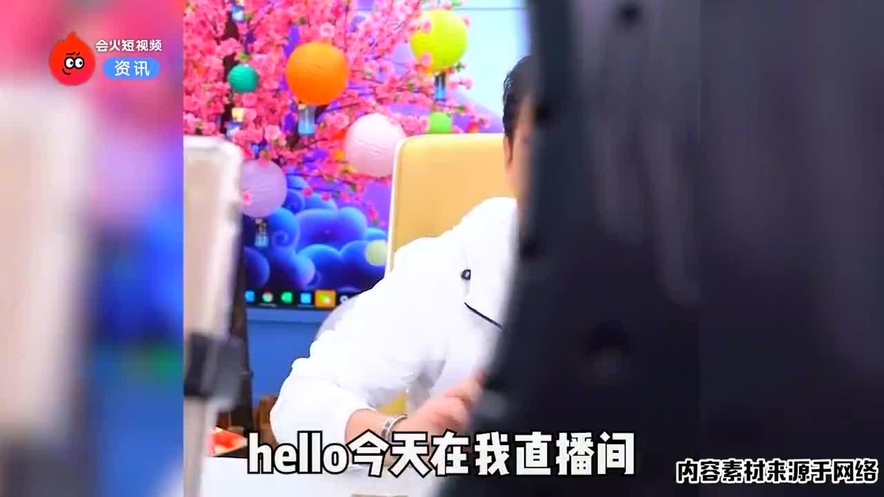王耀庆穿越时空送中秋祝福,月球度假再现霸总范,五毛特效惹人笑