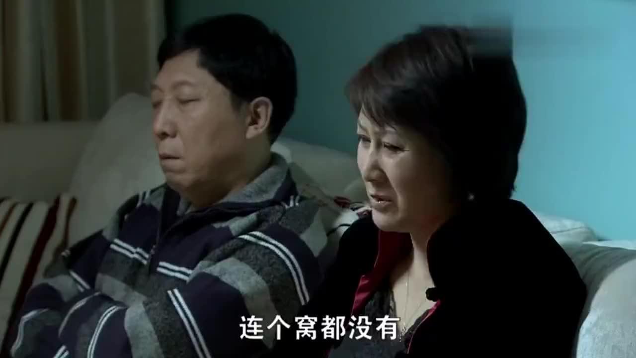 她是《渴望》中刘慧芳,大火时隐退嫁穷小子,张凯丽现状如何?