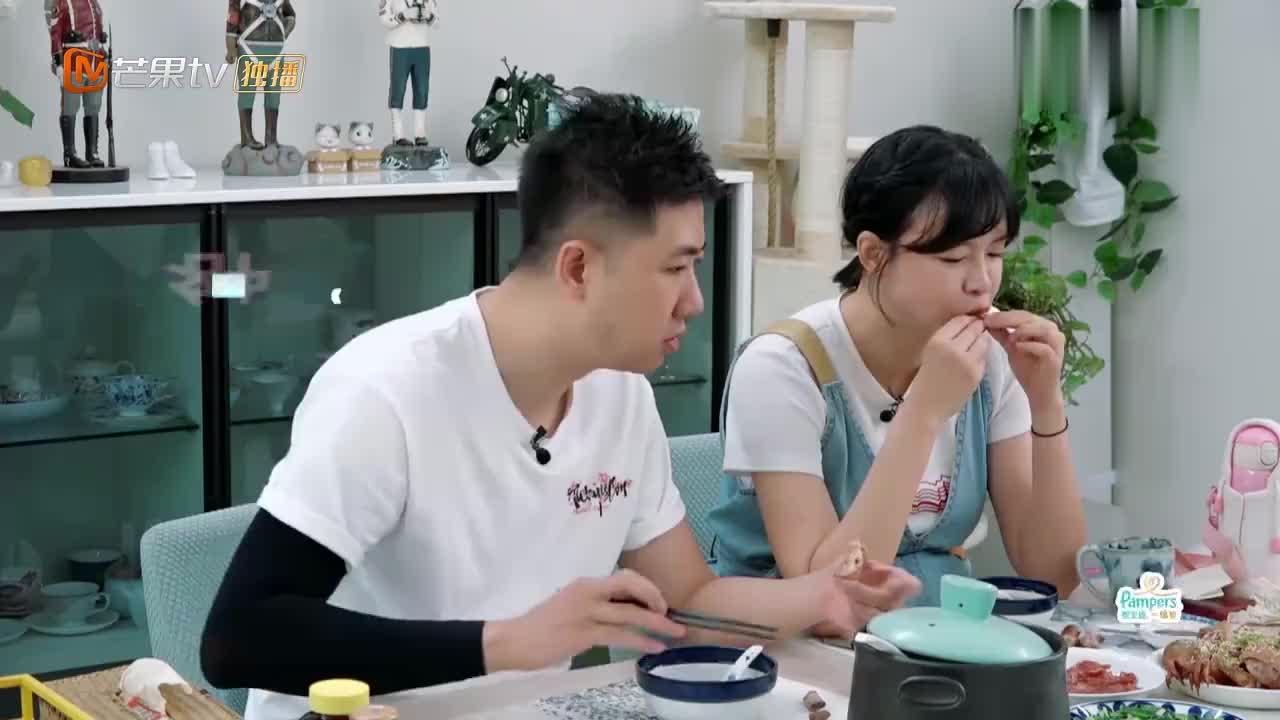新生日记:朱丹说出教育通病,大部分家长都有,李艾满脸赞同!