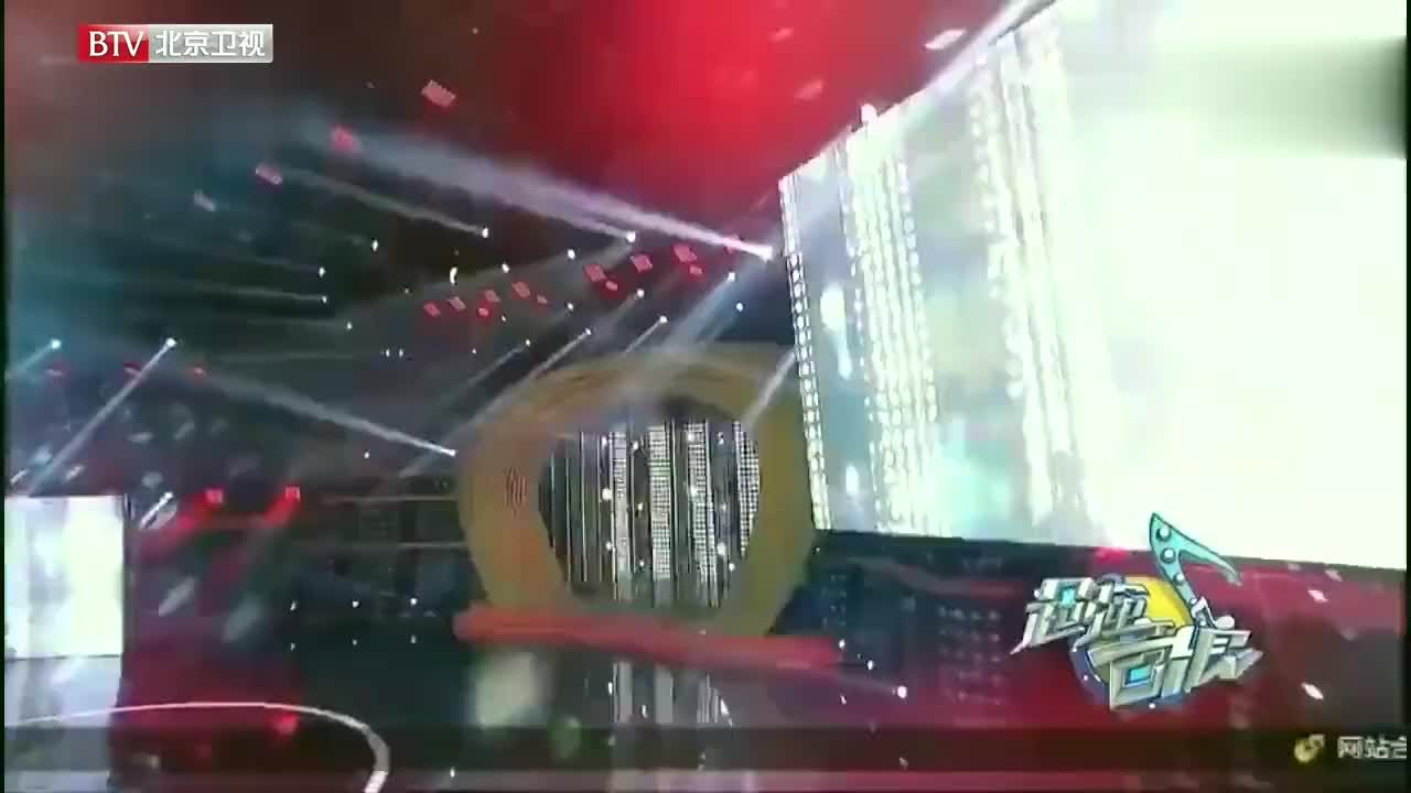 歌声:尚雯婕演唱:乱世巨星,竟有种古惑仔的感觉!