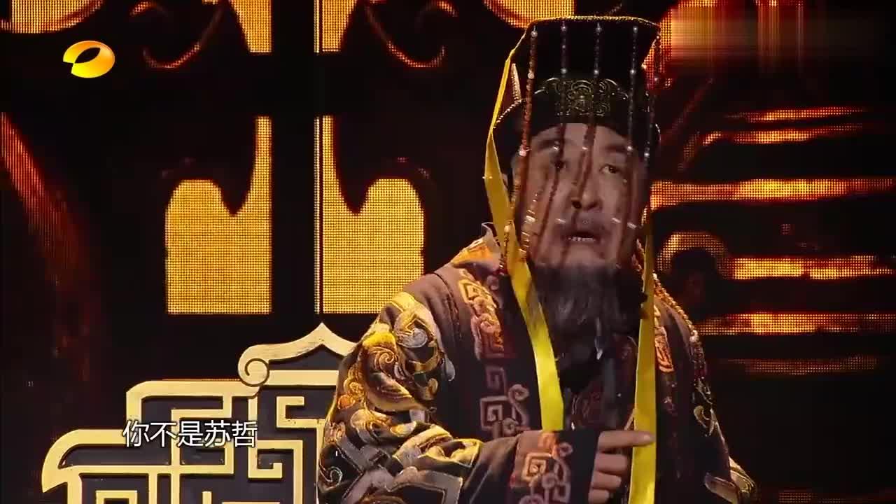 翟天临朱亚文四人配音《琅琊榜》,观众直呼太经典,不比原版差