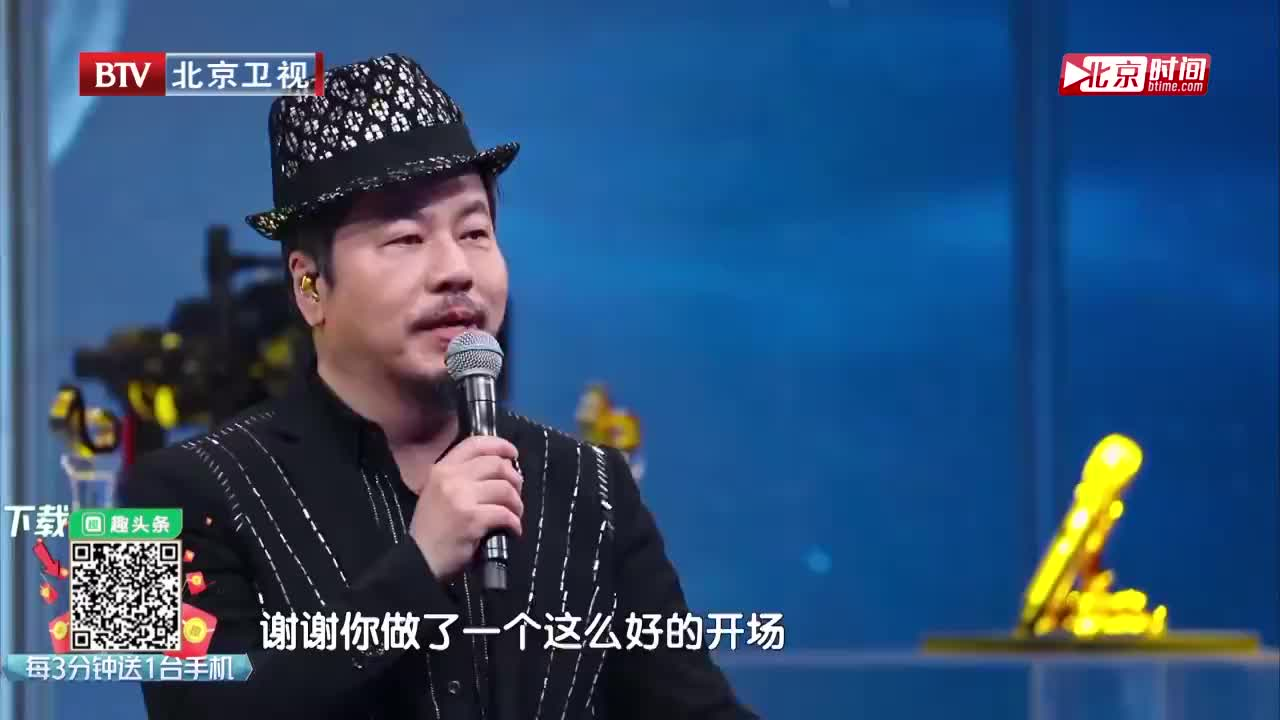 """""""小鬼""""王凯琳自说音乐创作灵感来源,传授rap弹舌,遭众人模仿"""