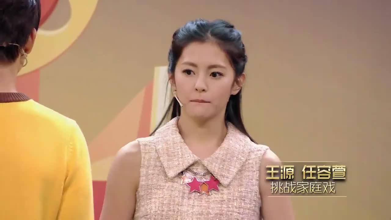 王牌:时隔25年,尹正再演《霸王别姬》,扮程蝶衣致敬张国荣