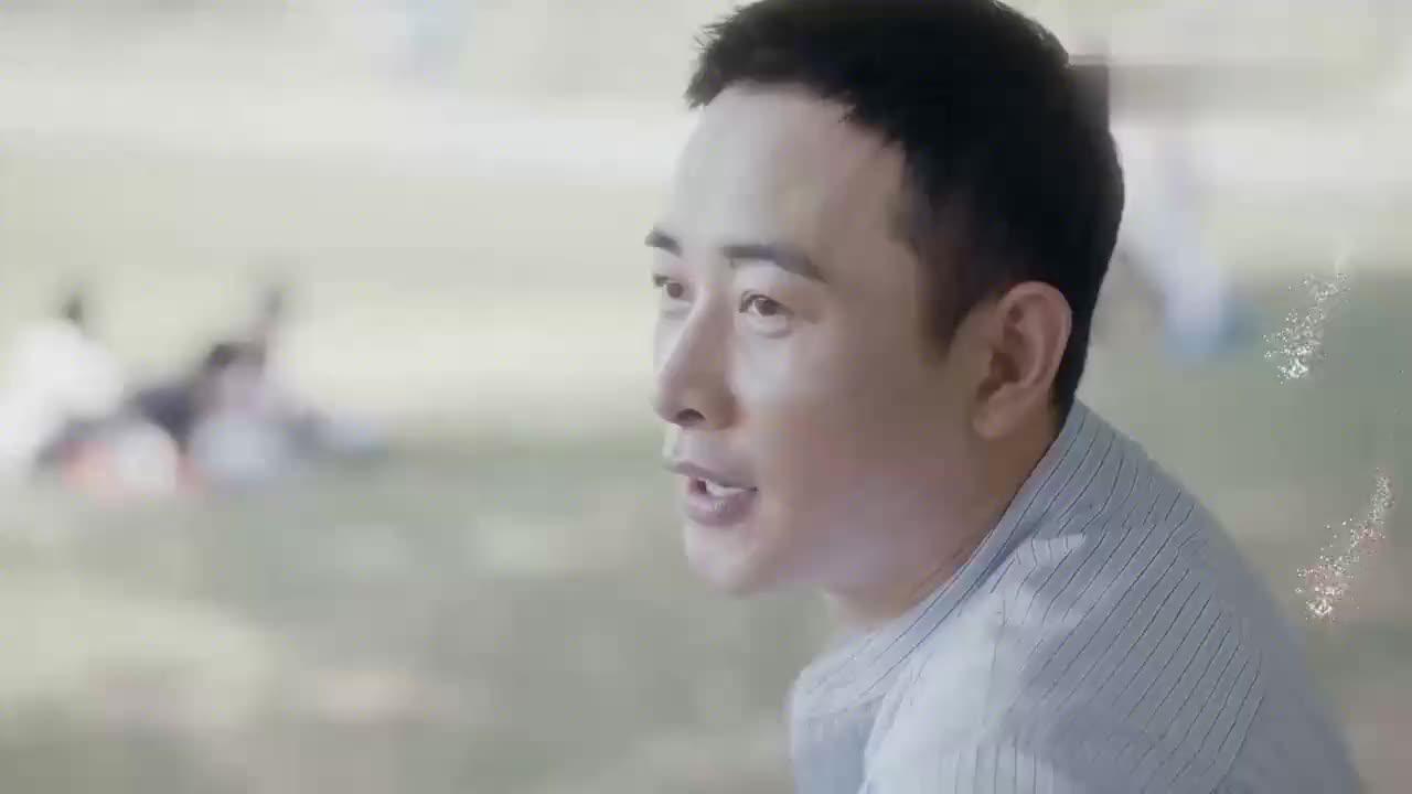 晋嫣夫妇CP向混剪:真正的爱情,是眼里只有你!