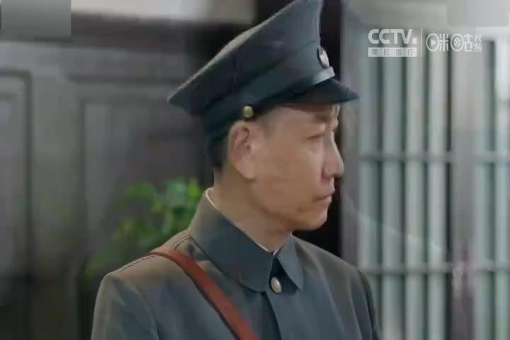 建军大业叶剑英劝服张发奎放弃追击起义军