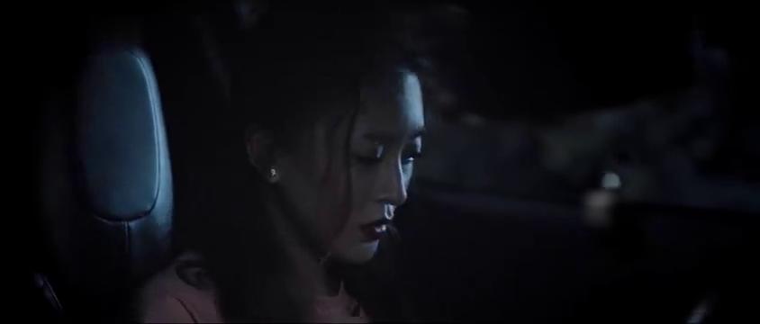 白夜追凶:酒吧女绑架富二代,突然信号中断,案件陷入疑团