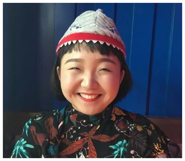 """难怪辣目洋子一直留短发,看到她唯一的""""长发照"""",要我我也留!"""