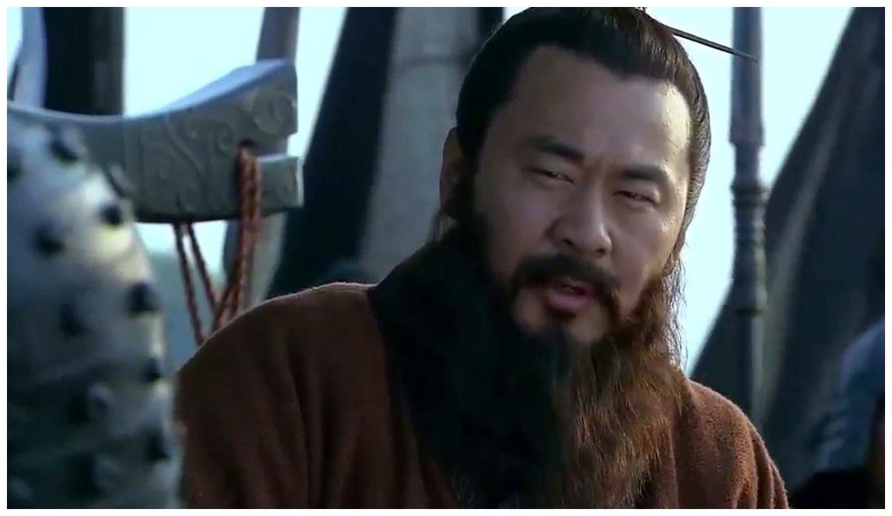 曹操和袁绍:是什么让两个人渐行渐远,谁才是野心家?