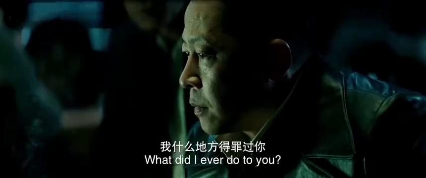 影视:经典谍战大片,残酷电刑堪比十大酷刑,简直惨无人道