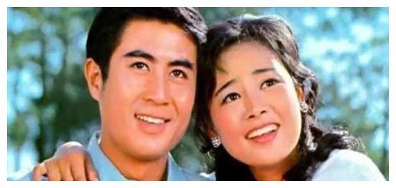 二婚也能共患难,62岁郭凯敏:做生意失败后,她一直守在我身边