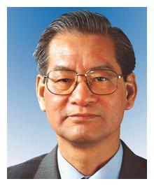陈运泰,潮阳籍院士,地球物理学家