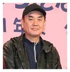 《七夕之夏》的导演佐佐部清去世了