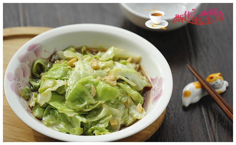 秋天丝瓜茄子靠边站,这菜1元1斤,简单一炒清脆爽口,润燥又降脂