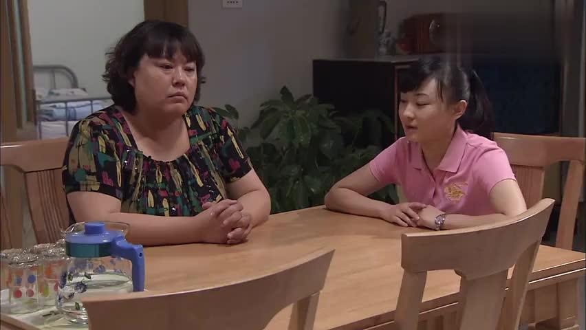 好剧:母亲觉得跟父亲认识是错误,他俩不该叫一个名字,都怨姥爷