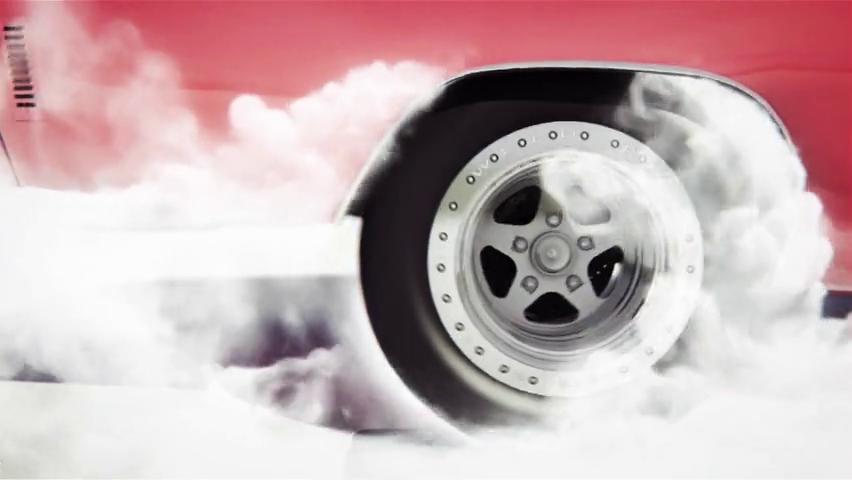 视频:一道试车:全新奥迪Q3与你一同见证无限未来