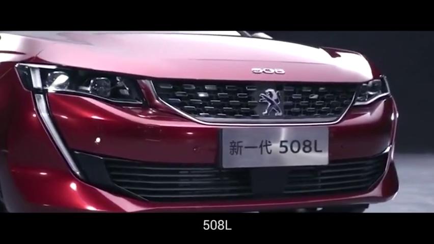 视频:豆车一分钟:这台真的是好车,可惜卖不过迈腾、雅阁!