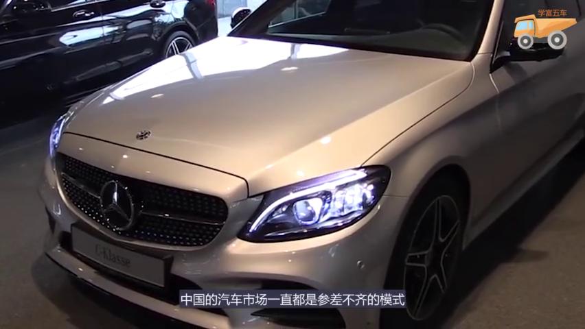 视频:马自达终于发威了,新车比宝马还帅气,颜值秒杀迈腾,雅阁
