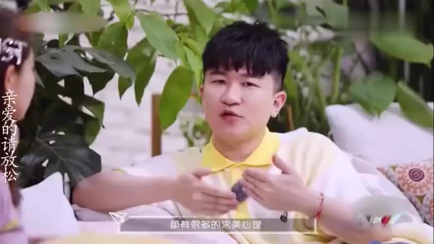 公开承认整容的女明星:陈小纭自爆整容堪比换头术,再痛也会忍着
