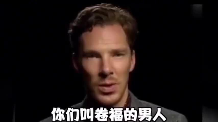 当外国明星知道自己的中国外号,死侍一脸不情愿,劳模姐:太懂我