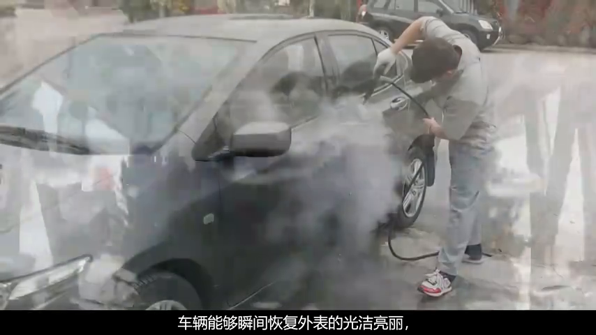 车上最脏的地方,你不说洗车工一般不会主动洗,你的车有洗过吗?