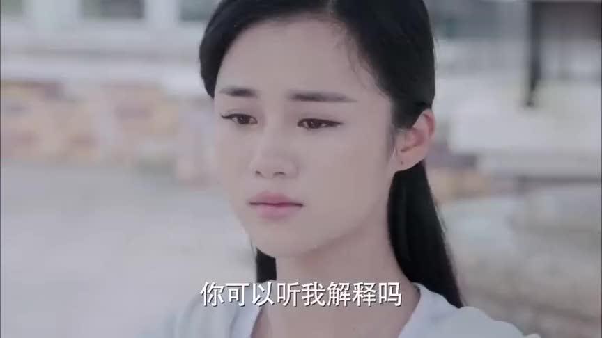 长安终于说出误会但是百草还是不愿回去就这样放弃元武道