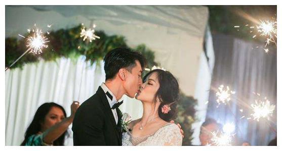 赛客倾诉:吴尊林丽莹24年相爱如初,他们是怎么做到爱情保鲜的?