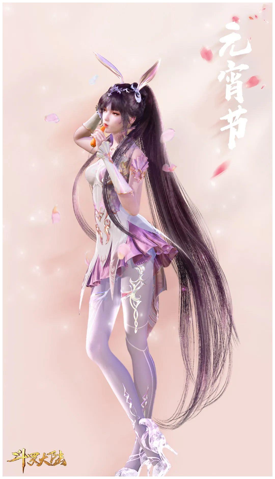 小舞喜提新造型,衣着布料越来越省,粉丝看到后都躁动了