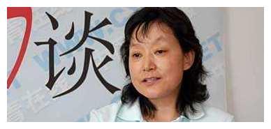 她是恢复高考后第一位文科女状元,被北大录取,多年后说了4个字