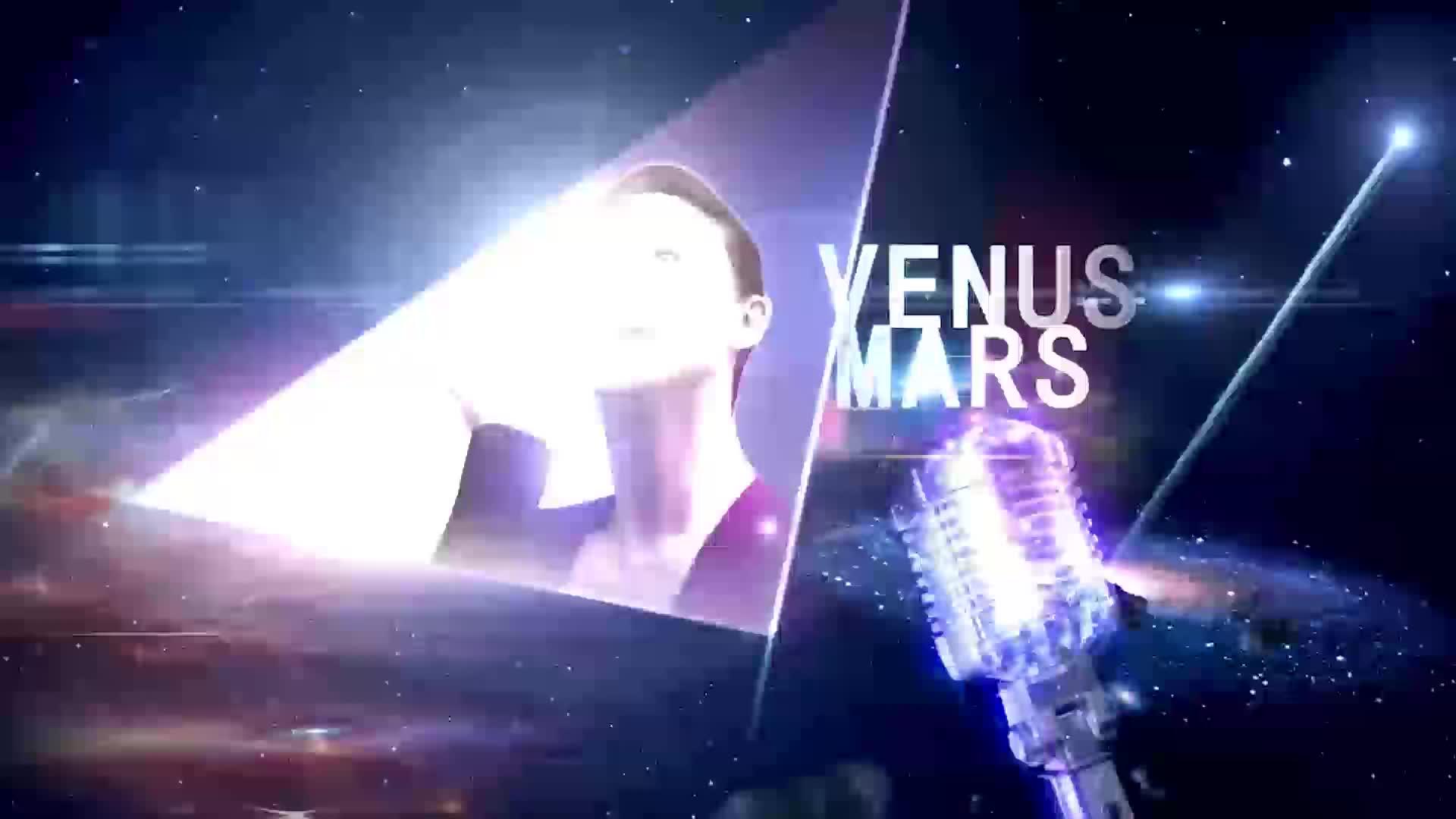 金星撞火星:书真是白读了,怕积水弄脏鞋竟让清洁工背进学校